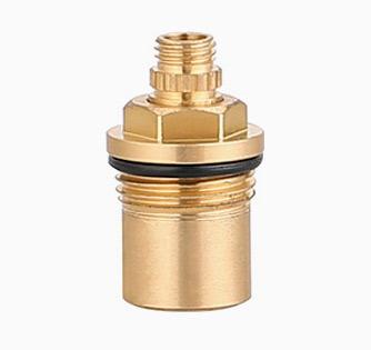 铜阀芯 CN016