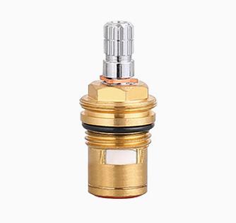 铜阀芯 CN022