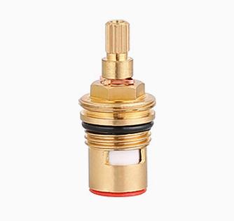 铜阀芯 CN024