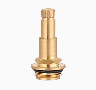 铜阀芯 CN030