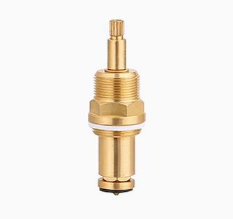 铜阀芯 CN032