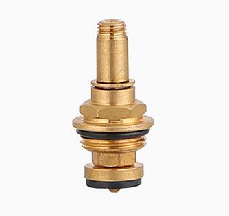 铜阀芯 CN033