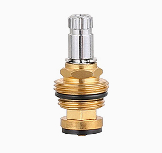 铜阀芯 CN034