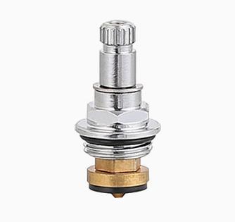 铜阀芯 CN042