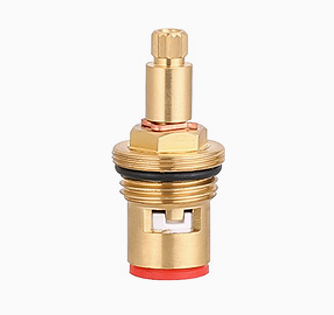 铜阀芯 CN056