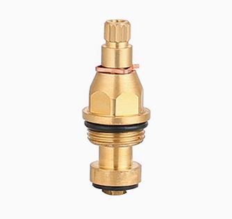 铜阀芯 CN064