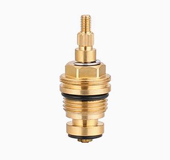 铜阀芯 CN066