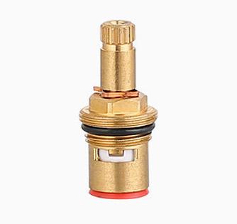 铜阀芯 CN011