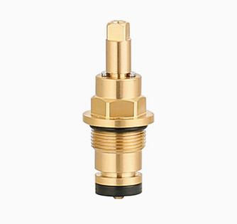 铜阀芯 CN110