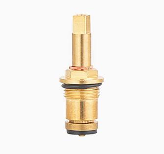铜阀芯 CN111
