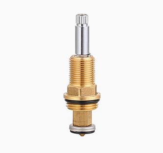 铜阀芯 CN131