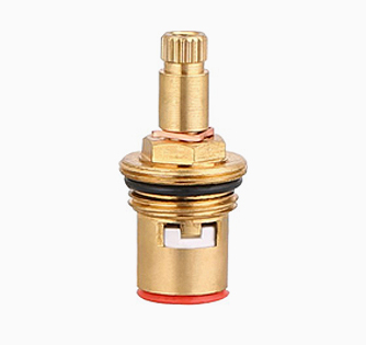 铜阀芯 CN141