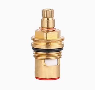 铜阀芯 CN142