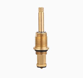 铜阀芯 CN155