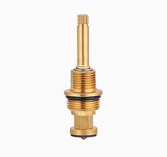 铜阀芯 CN158