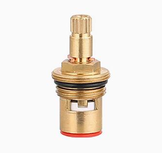 铜阀芯 CN162