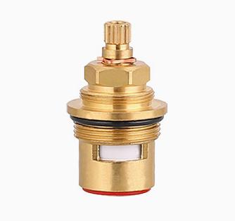 铜阀芯 CN171