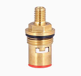 铜阀芯 CN191