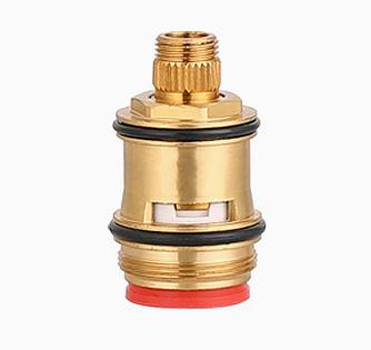 铜阀芯 CN206