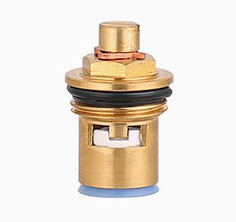 铜阀芯 CN207