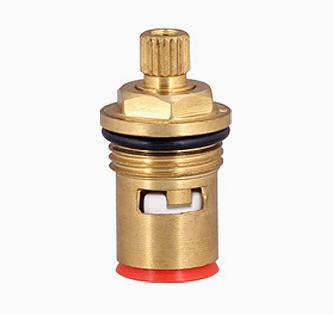 铜阀芯 CN221