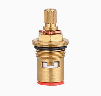 铜阀芯 CN223