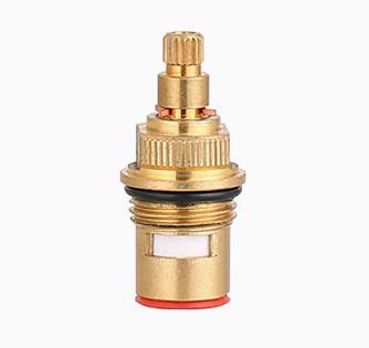 铜阀芯 CN230