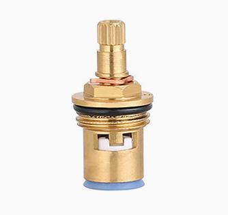 铜阀芯 CN231
