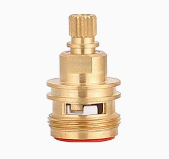 铜阀芯 CN233