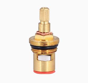 铜阀芯 CN238