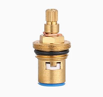 铜阀芯 CN239