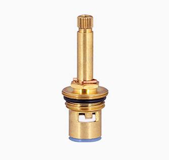 铜阀芯 CN241
