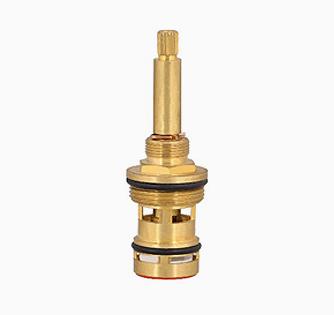 铜阀芯 CN245