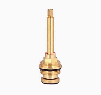 铜阀芯 CN247