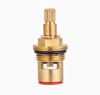 铜阀芯 CN249