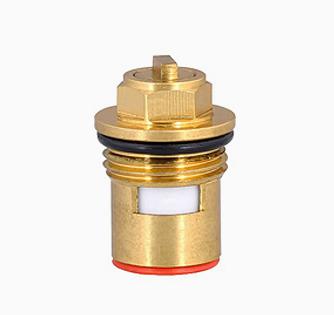铜阀芯 CN253