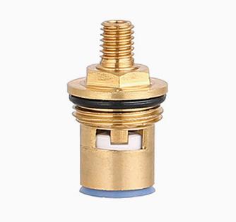 铜阀芯 CN263