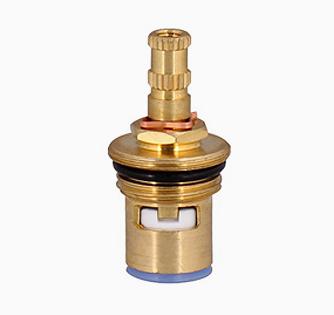 铜阀芯 CN268
