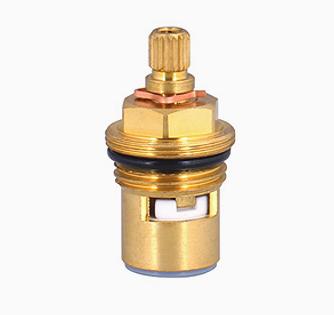铜阀芯 CN269