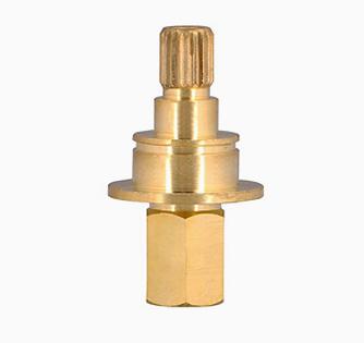 铜阀芯 CN271