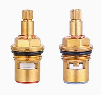 铜阀芯 CN281