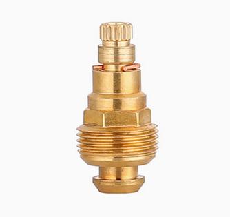 铜阀芯 CN290