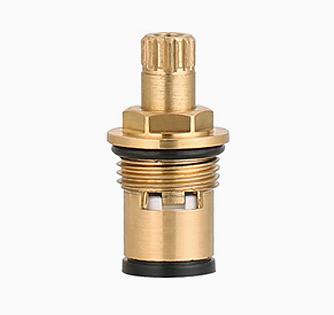 铜阀芯 CN295
