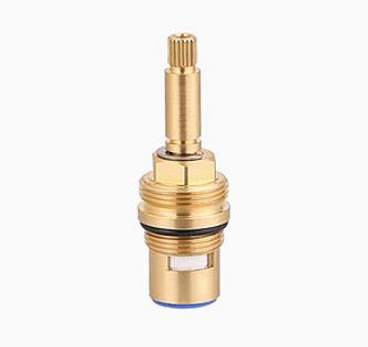 铜阀芯 CN001