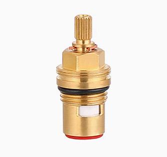 铜阀芯 CN005