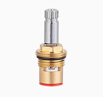 铜阀芯 CN013