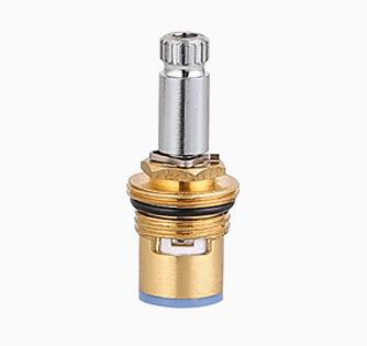 铜阀芯 CN014