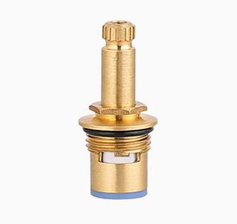 铜阀芯 CN015
