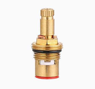 铜阀芯 CN017