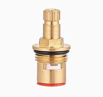 铜阀芯 CN018